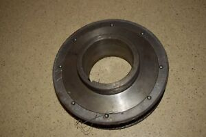 rt South Bend 14 Fourteen Lathe Spindle Pulley p21