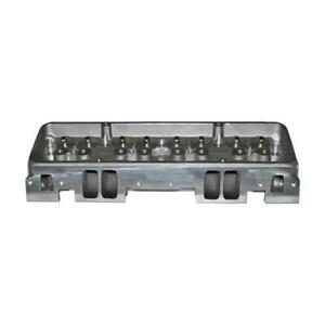 World Products Motown 220 Cylinder Head 014250