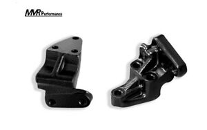 Post Mount 90 93 Integra Da Honda 88 91 Civic Crx B59350