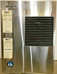 Hoshizaki Ice Maker Machine Km 500mwe