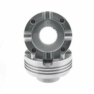 G2 Axle And Gear Ford 8 8in 28 Spline Mini Spool 85 2013m 28