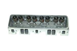 Dart Shp Special High Performance Cylinder Head 127121