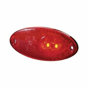 Hella Led Upgrade Tail Lamp Kit 964295101