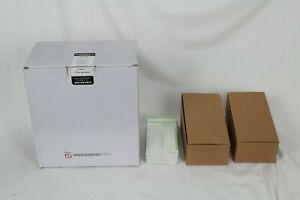 Upunch Hn3500 Time Clock Bundle W Cards 2 Ribbons 2 Time Cards Racks