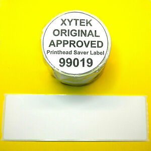 Ebay Paypal Postage Shipping Labels Fit Dymo 99019 Usa Made Bpa Free