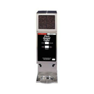 Grindmaster cecilware 250 3a Food Service Coffee Grinder With Portion Control