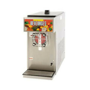 Grindmaster cecilware 3311 Crathco Non carbonated Frozen Beverage Dispenser