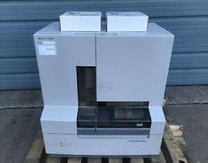 Hitachi Applied Biosystems Abi 3130xl Genetic Analyzer Dna Sequencer