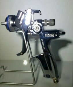 Satajet 4000 B Rp Spray Gun With 1 2 With
