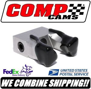 Brand New Comp Cams 1 740 Valve Spring Seat Cutter Tool For 630 Guide 4724
