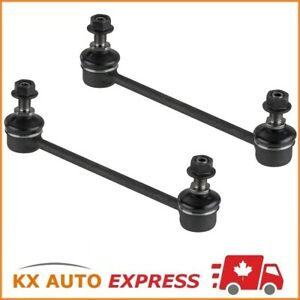 2x Rear Stabilizer Sway Bar Link For 2007 2014 Mini Cooper