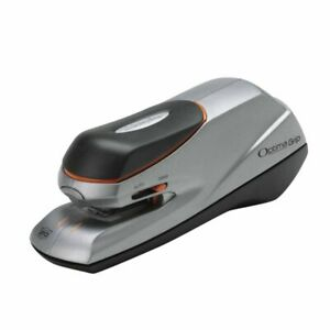 Swingline Optima Grip Electric Half Strip Stapler
