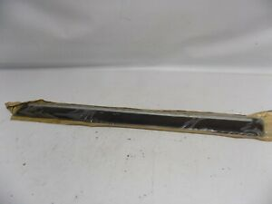 New Oem 1995 1997 Ford Explorer Outside Door Body Side Molding Trim Cover Nos