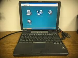 Programming Laptop With Tis2000 For Gm Tech 2