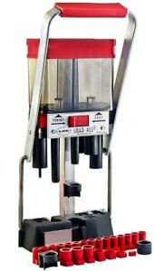 Lee Precision Shotshell Reloading Press 16 GA Load All II 90015