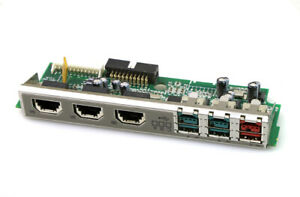 42m5853 I o Module Usb For Ibm Surepos 700