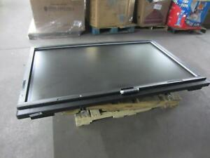 Smart Board 8070i 70 1080p Touch Screen Sbid8070i g4 With Ws sbid 500 Stand