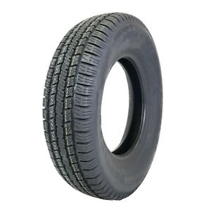1 One St205 75r15 Provider St Radial Trailer Tires C 2057515 Mpn 20515
