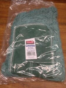Rubbermaid Commercial Products Kutaway Dust Mop 5 X 18 New In Package