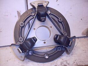 300 301 302 310 380 400 401 410 480 1020 John Deere Tractor Clutch At60368 10