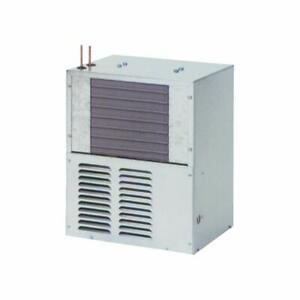 New Elkay Ech8 No lead Air Cooled Remote Chiller For Water Fountains
