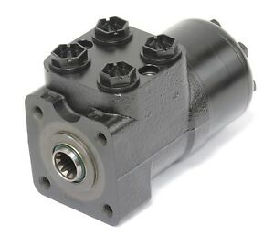 Eaton Char Lynn 211 1158 002 or 001 211 1013 Replacement Steering Unit