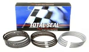 Empi 98 1892 Total Seal Piston Rings Full Set 90 5mm Vw Bug Air Cooled Engine