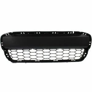 71105ts8a01 Ho1036111 New Grille Coupe For Honda Civic 2012 2013