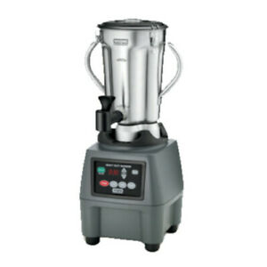 Waring Cb15vsf Heavy duty Food Blender