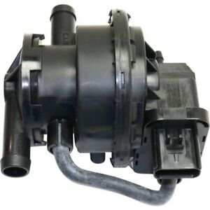 New Leak Detection Pump For Town And Country Truck Dodge Ram 1500 2500 Liberty