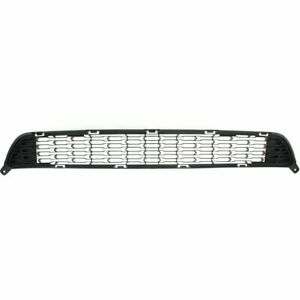 865611u500 Ki1036115 New Grille For Kia Sorento 2014 2015
