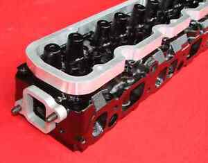 194 230 250 292 Chevy 6 Valve Cover Cnc 3 4 Thick Billet Spacer