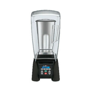 Waring Mx1500xts 64 Oz Heavy duty Xtreme High power Blender