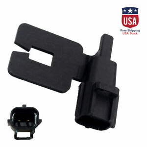 Ambient Air Temperature Sensor 56042395 5149025aa For Dodge Ram Chrysler Jeep Ac