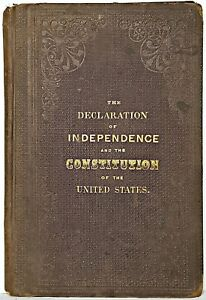 Declaration Of Independence Thomas Jefferson Us Constitution Revolutionary War A