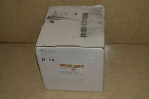 Melles Griot 07 Mbs 005 Mirror Mount Brand New In Box 2b