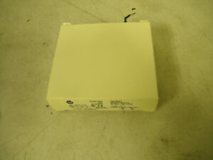 Ab Allen Bradley 1764 mm2rtc Ser A Micrologix 1500 Memory Module With Rtc New