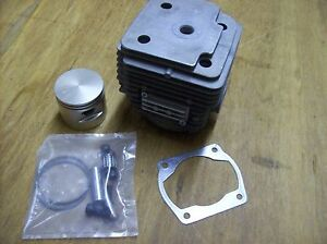 Wacker Bts630 Bts635s Cutoff Saw Cylinder W Piston Rebuild Kit Oem 0213784