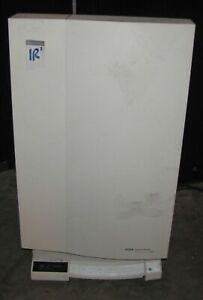 Li cor Dna Sequencer Model 4200 2155