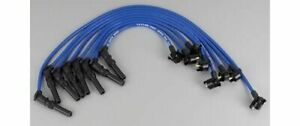 Taylor Cable 79657 Spark Plug Wires 409 Pro Race Spir