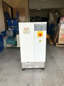 Smc Inr 498 003b Thermo Chiller