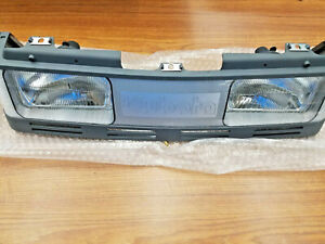 Kubota Head Light Headlight 35080 33370 For L Series Tractors See List Below