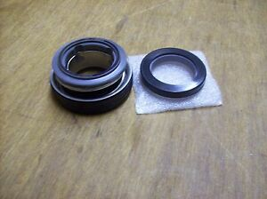 Multiquip Trash Pump Mechanical Seal Fits Qp3th Qp2th Qp4th 0803442930