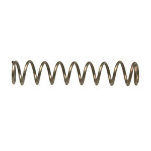 Xcelite Cps2 Replacement Spring For Pliers And Cutters