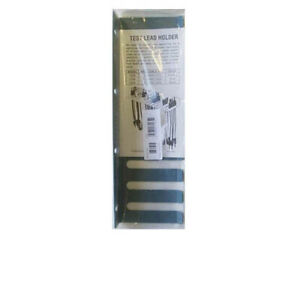 Pomona 2708 Test Lead Holder For Wires Up To 450 Dia