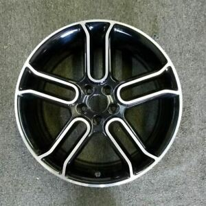 20 Inch Ford Flex Edge 2013 2015 Oem Factory Original Alloy Wheel Rim 3903