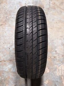 205 60r16 Mrf Wanderer Sport 92h Set Of 4