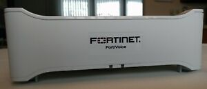 Fortinet Fortivoice Fvc 40 Pbx Ip Phone System
