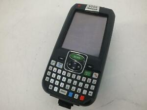 Honeywell Dolphin 9700 Mobile Computer W scanner
