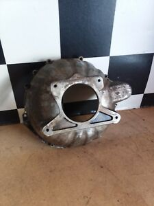 1965 Ford Thunderbird Cruise O Matic Transmission Bell Housing 021884